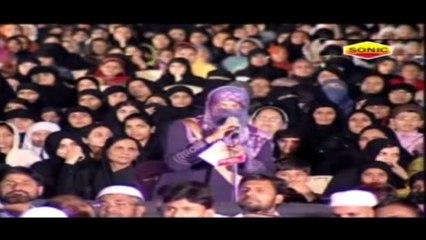 Zakir Naik Hindi Question Answer    Musalman    मुसलमान बनने के लिए क्या करना चाहिए    Sonic Qawwalian