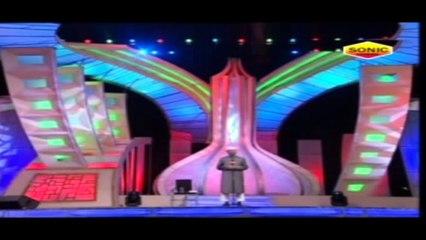 Zakir Naik !! Question Answer in Hindi !! पथ्थरो की पूजा !! Islamic Video !! Sonic Qawwaliyan