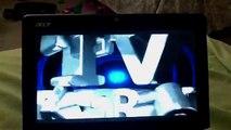 TV Patrol 25 OBB 2012