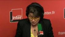 Les intention présidentielles d'Arnaud Montebourg (L'Edito Politique)