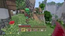 xbox 360 Minecraft Hunger Games w⁄ ChooChoo, Stampy & IBallisticSquid! Teach Me How to Minecraft؟