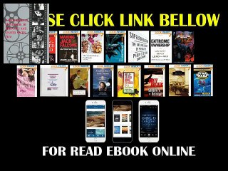 List of biographical films directory of biographical films facts list of biographical films directory of biographical films facts and defaultlogic for business fandeluxe Images