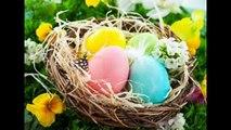 Wydanie Specjalne na Wielkanoc (Mega! 15 Min) Zapraszam na gry i zabawy! (Pełna Wersja)
