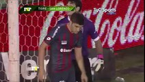 Paso a Paso | Tigre 2 - 2 San Lorenzo | Torneo Final 2014 : Fecha 10