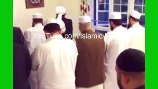 134 Qiraat Tilawat By Maulana Tariq Jameel 2015