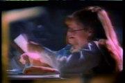 (April 26, 1992) WBRE-TV NBC 28 Scranton Commercials (Part 2)