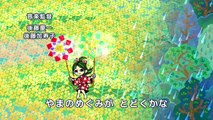 20160516_145834
