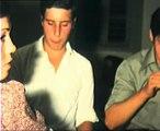 Mariage de mes parents 17 juillet 1978