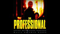 Eric Serra - Two Ways Out (Leon: The Professional Soundtrack)