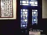 Chong Qing, China 2002 - Part 15 - Kong Summer Palace