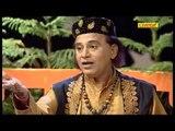 Islamic Songs - Aisi Hai Mere Peer Ki Surat | Peer Ka Jalwa | Anwar Jani | Urdu Devotional Songs