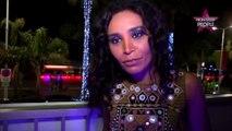 Festival de Cannes 2016 : Daphné Bürki, Aïda Touihri... Toutes fans des soirées Sandra&CO...