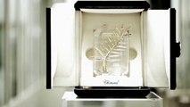 Cannes, une palme d'or signée Chopard - Nec Plus Ultra 331
