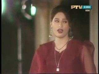Humaira Arshad - Sada Hoon Apnay Pyar Ki