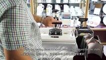 8 in1 Combo Heat Press Machine, t-shirt printing machine, heat transfer machine, sublimation