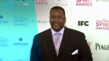 Wendell Pierce of The Wire Arrested After Fight Over Bernie Sanders