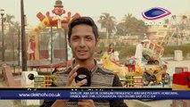 DEKHO TELEVISION | Dekh Magar Pyaar Say | EP009 | PART003