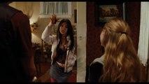 Megan Fox : best scenes Compilation