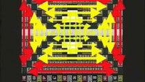 Las 7 Profecias Mayas - Profecía 4 - Matriz del Tzol Kin