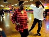 Cochise @ Rich City Skating Rink   Part 10) 11-27-09 031.avi