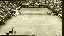 Andy Murray, The champion shot in Italian open, Novak Djokovic vs Andy Murray, Murray upset Djokovic