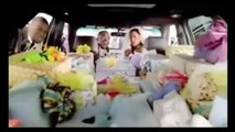 Top 5 Car Commercial of the Year Part 3 Funny Car Commercial ads Compilation Super Bowl 2016 Ad New