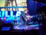 Gorillaz 19/2000 Austin TX 10 22 10
