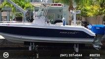 [UNAVAILABLE] Used 2008 Pro-Line 26 Super Sport in Key Largo, Florida