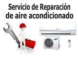 Servicio Técnico Aire acondicionado en Alhama de Murcia - 685 28 31 35