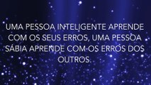 Frases De Augusto Cury Video Dailymotion