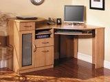 Get Corner Computer Desks in Dubai with Highmoon Furniture