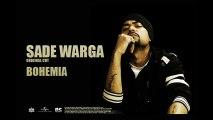 Bohemia - Sade Warga - Full Audio Song - Punjabi Songs 2016 - Songs HD