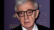 Why Ronan Farrow's op-ed on Woody Allen and the media is so important Woody Allen
