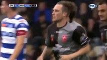 samenvatting De Graafschap 2-1 MVV Maastricht All Goals Highlights 16.05.2016 HD