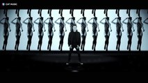 Markus Schulz feat. Ethan Thompson - Love Me Like You Never Did (Official Video)