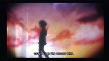 [Wii] Fragile Dreams: (29-E) I had a Dream