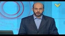 تدهور الحالة الصحية للرئيس المخلوع حسني مبارك 19-6-2012