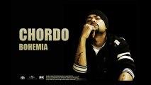 Bohemia - Chordo - Full Audio - Punjabi Songs 2016 - Songs HD