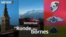 Ronde des Alpes 2008 - Version 2016 04 HD 720p