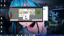 NEW HACK AGAR IO _ XP HACK AGARIO _ NIVEL INFINITO AGARIO _ AGARLVLGEN
