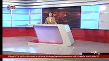 Med Nûçe Tv Ana Haber - 16.05.2016