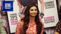 Daisy Shah Does Not Want Salman Khan To Marry Lulia iulia Vantur