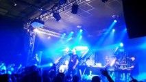 Marracash live@ Hiroshima Mon Amour(19-02-2016)Torino - Untitled
