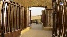 یہ وہ کنواں ہے جہاں حضرت یوسف علیہ السلام کے بھائی آپ کو اس میں ڈال کر گئے تھے