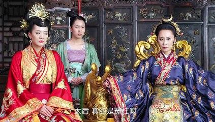 絕命卦師 第5集 Jue Ming Gua Shi Ep5