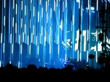 Radiohead - Idioteque @ Club Ciudad de Buenos Aires, Argentina 24/03/09