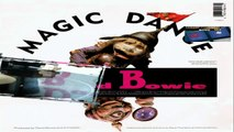 Magic Dance - David Bowie 1986 (Facciate:2)