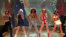 Victoria Beckham admits her mic got turned off during Spice Girls performances