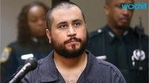 Zimmerman To Still Auction Gun He Shot Trayvon Martin With