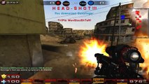 Unreal Tournament 2004 onslaught gameplay #51: Realistic Modern Warfare